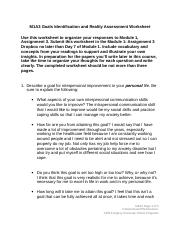 Schmidt_Assignment3GoalsWorksheet