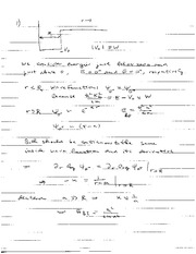 Nuclear Physics Notes sol6-1