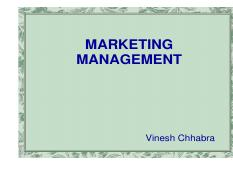 MARKETING1.pdf