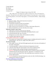 Chapter 24 outline .pdf