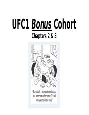 UFC1+Bonus+Cohort+-+Chapters+2+&+3+Shared+Version