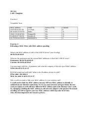 Hardik_SEC311_LAB_Week5_Template docx - SEC311 LAB 5
