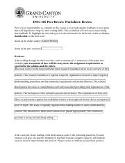Review_Peer_Review_Worksheet2__Revised.docx