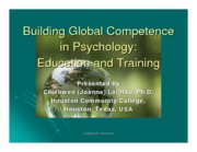 global_competence