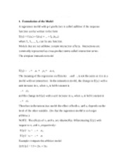 Lecture 4 Notes_SOCI 905