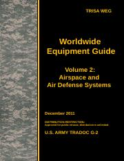Airspace and Air Defense Systems.pdf