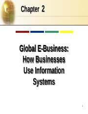 Ch02_Global_eBusiness_rev.ppt