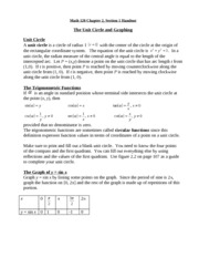 Math 120 chapter2section1 handout