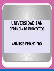 ANALISIS FINANCIERO BASICO - 2.pptx