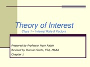 Class+1-+Interest+Rate+Student+Version+with+answers+Final+_2_