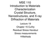 MSE 110 Lecture 19 slides 2015.pdf