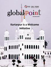 Monthly Global Point November 2019.pdf