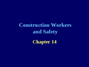 Chap14-Workers (use)