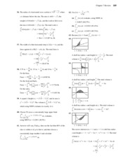 Business Calc Homework w answers_Part_65
