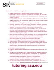 Ch 9 Practice Problems(1).docx