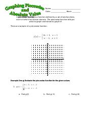 Graphing_Piecewise_notes.pdf