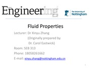 lecture1- fluidproperties2012m