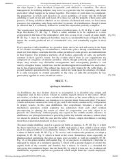 313240214-Elements-of-Chemistry-Lavoisier_0155.pdf