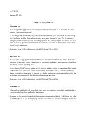 Research Case 1.docx