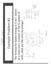 chap1examples_2048.pdf