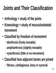 Joints.ppt