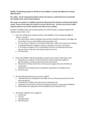 social stratication essay Introduction a social stratification is a system that a society uses to categorize several aspects of social issues that concern the community's needs and activities stratifying concepts and activities that represent individuals, groups, or organization is important for the society.