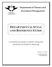 DFIM_Style_Guide_2016_FINAL