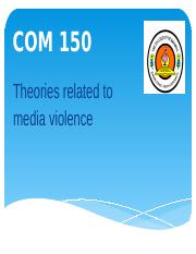 Violence Theories FOR STUDENTS.pptx