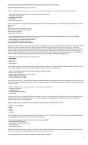 32786868-Pediatric-Nursing-Questions-With-Rationale-1