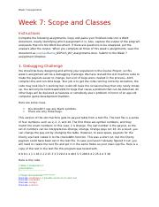 GSP115_Week_7_Assignment_Instructions.docx
