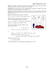 Thermodynamics HW Solutions 970