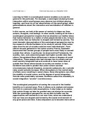 The_Sociological_Perspective-1