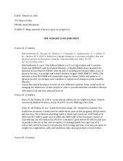 Research%2bReport%2bBibliography%2bTemplate-2.docx