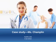 Case_study_Ms_Champlin