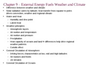 chapter9bb_weather_climate_principles