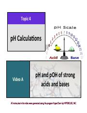 104 Topic 4 pH calcs All.pdf