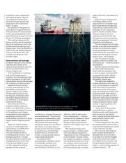 Subsea stick up2.pdf