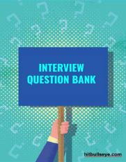 interview-question-bank.pdf