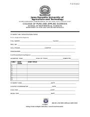 PAM-Unit-Registration-Form1