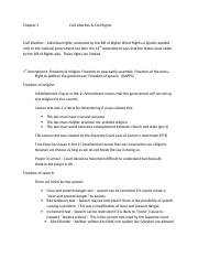 PSC201 Ch3 Notes.doc