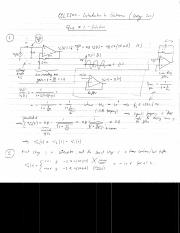 quiz1_sp2000_solutions.1.pdf