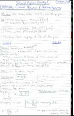 CHM406_Lecture1_Notes_Equations of State