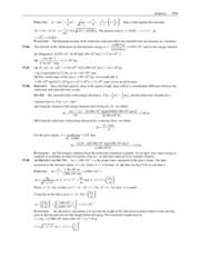 1046_PartUniversity Physics Solution