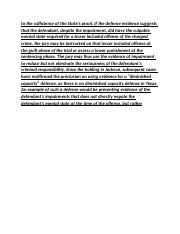 CRIMINAL LAW (INSANITY) ACT 2006_0331.docx