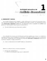 Introduccion_fisica_ACC_analisis_dimensional.pdf