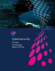 ACS_Cybersecurity_Guide