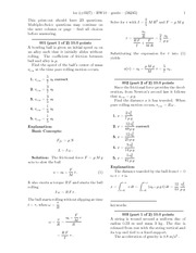 HW10-solutions