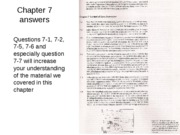chapter7answers