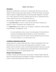 Module 2 Notes_Part 3_Phil 260