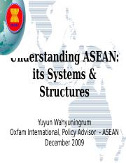 ASEAN_structuresmechanisms_Yuyun_10_03_04